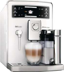 kaffeevollautomat (8)